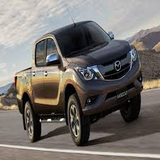 New 2019 Mazda Pickup Trucks Picture   Car Release 2019 1984 Mazda B2200 Diesel Pickup Ac No Reserve Diesel 40 Mpg The 2019 Mazda Pickup Truck Isuzu And Sign Agreement For New Top Speed Trucks Release Date And Specs Auto Review Car Bt50 First Photos Of Ford Rangers Sister To Collaborate On A New Truck Autoblog Wikipedia Bseries Price Modifications Pictures Moibibiki Stock_ish Little With A Big Twinturbo Ls Heart Overview 4x4 2495 In High Wycombe Buckinghamshire