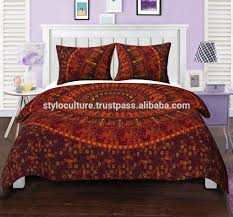 Bed Cover Sets by Elephant Duvet Cover Sets Elephant Duvet Cover Sets Suppliers And