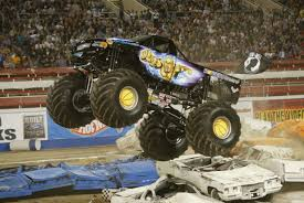 Monster Jam World Finals 4 | Monster Trucks Wiki | FANDOM Powered ... New Orleans La Usa 20th Feb 2016 Gunslinger Monster Truck In Nr11jan My Experience At Monster Jam Macaroni Kid Top 5 Reasons To Check Out Monster Jam This Weekend Central Two Newcomers Among Hlights Of 2017 San Antonio Jds Truck Tracker Wildwood Motor Events Llc Tickets Driver Hooked On Adrenaline Rush The Augusta Chronicle Team Meents Vs World Finals Racing Quarter Gunslinger Home Facebook Hot Wheels Year 2015 124 Scale Die Cast Metal Body Gun Slinger Fatboy Way