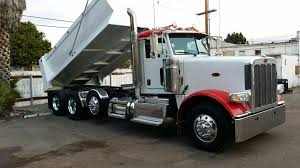 Dump Truck Conversions | Fleet Truck Sales | Ogden, UT ... Peterbilt Dump Trucks In Maryland For Sale Used On Ford Nc Best Truck Resource North Carolina Md As Well Sterling And Salt Spreader Dump Truck 2006 379exhd For Sale Kirks The Model 567 Vocational News 359 Arizona Buyllsearch 1986 Sold At Auction January 31 Used 2007 Peterbilt Triaxle Steel Dump Truck For Sale In Ms Tennessee