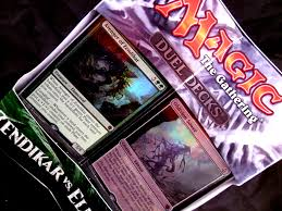 Deathtouch Deck Standard 2015 by Magic The Gathering Toomanycardgames Page 7