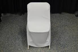 White Folding Chair Cover   Equipment World Folding Chair Cover Details About 50 Black White Damask Flocking Chair Covers Wedding Ceremony Decorations Lifetime Spandex Chair Covers Stretch Lycra Cover Party Satin Ivory Reception Spandex Stretchable Fitted Dinner Polyester Or Seat Seatcover Resin W Padded Seat Silver Linentablecloth 88 Awesome Models Of Cheap Home Design