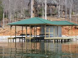 Lakeland Pier & Boathouse Company Inc In Littleton, Nc 5 Bedroom Main Lake Home With Kids Play Ar Vrbo 294 Fox Den Drive Bracey Va 23919 Hotpads Yalaha Bakery Authentic Germany Bakery In Orlando Via Gaston Foundation Virtual Awnings Digital Imaging Of Awning Designs By Income And Multifamily Homes For Sale Indiana Myers Trust Mooresville Nc Burn Boot Camp Mustsee Holiday Light Shows Across North Carolina Reflections From An Rv 082612 Life Coach Gerri Helms Pcc 208 Conrad Cir For Columbia Sc Trulia 1958 Chris Craft Coinental At Henrico 27842 Id Images Sliding Door Woonvcom Handle Idea