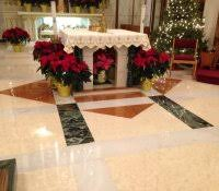 marble floor price types of with pictures and names tile