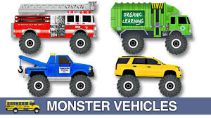 Learning Monster Vehicles Names & Sounds For Kids - Learn Monster ... The 10 Most Popular Food Trucks In America Cool Trucks Wallpaper Sweet 1940s Low Short Bed Truck Cool Cars Motor Bikes Marvellous Ideas Decals Excellent Drip Dope Graffiti Learning Monster Vehicles Names Sounds For Kids Learn Best You Can Buy Pictures Specs Performance Landscape Company List Photography Puarteacapcelinfo Street And For With Toys Cars Affordable Colctibles Of The 70s Hemmings Daily Google Image Result Http3bpblogspotcom7uaoh8veli4 Bangshiftcom Lions Super Pull Of South Truck