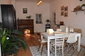 große vintage altbauwohnung nähe wasen flats for