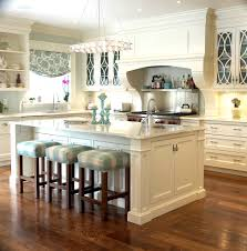 kitchen cabinet ready made cabinets modern cabinets premade