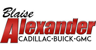 Blaise Alexander Cadillac Buick GMC Truck In Sunbury, PA | Serving ... Moving Truck Rentals Budget Rental Canada Commercial Carpet Cleaning Guarantee Cheap Car Hire And Deals Australia Hertz Cdp Code Up To 25 Off Promo Coupon Abn Save Of Victoria Tourism Michaels Crafts Coupons Retailmenot Latest Codes 26 Hobby Lobby Hacks Thatll You Hundreds The Krazy Lady Discount Airbnb 40 Free 30 Student Discounts That Can Money In 2017 Offer Coupons Sports Clips Houston Texas
