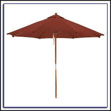 Cantilever Patio Umbrellas Sams Club by Cantilever Patio Umbrellas Canada Patios Home Decorating Ideas
