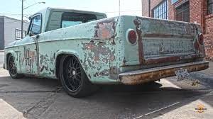 Behind The Steel Curtain At 44 Build – Blacktop Magazine Leveled 2010 Chevy Silverado 1500 W 20x12 44 Offset Mo970 Wheels 33 Atturo Mt Tires 1941 41 1942 42 1944 1946 46 Truck Rat Rod Hot Street 2021 Chevy Colorado Crew Cab 2018 2019 20 Part 2016 2500 Car Stereo Oxnard Lift Kits 2009 Gets Dressed To Go Work Talk Auto Mart Spherdsville Louisville Ky New Used Cars Trucks Stubby Bob Fails El Camino Wins And Blasphemi Flops Roadkill Ep 6791 Gm Transfer Case Drivetrainaxle Guide Part 2 K5blazersplus Charming Door Parts In Stunning Home Decor 4x4 North Country Dealers Offer Special Spartan Edition Archives Page Of 70 Legearyfinds