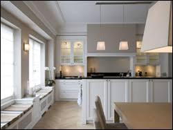 cuisine belgique ambiance cuisine ambiance cuisine agenceurs cuisines montage