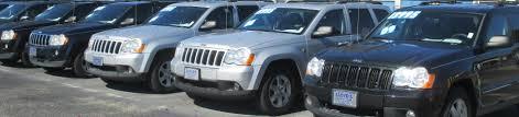 Used Cars Wilmington NC | Used Cars & Trucks NC | Lloyd's Sales And ...
