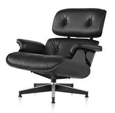 Herman Miller Eames® Lounge Chair Ebony Eames Lounge Chair With Ottoman Flyingarchitecture Charles And Ray For Herman Miller Ottoman Model 670 671 White Edition New Larger Progress Is Fine But Its Gone On Too Long Mangled Eames Lounge Chair In Mohair Supreme How To Identify A Genuine Tall Chocolate Leather Cherry Pin Dcor Details Light Blue Background Png Download 1200 Free For Sale Vintage