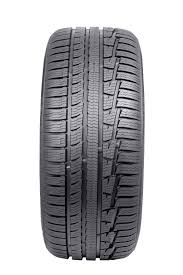 195/65R15 Nokian WRG3 All Weather Tire (95H) Dayton 18565r15 88t B280 Lambros Gregoriou Tire Service Ltd Fs561 29575r225 All Position Firestone Commercial Wheels Ohio Neace D610d 11r 225 Tirehousemokena Hot Sale 2x825 Truck Steel Wheel White Powder Buy 19565r15 Nokian Wrg3 Weather 95h How To Remove Or Change Tire From A Semi Truck Youtube Onroad Drive Range Fulda Tires Need Advice On Cast Spoke Wheels Sweptlineorg Long Haul