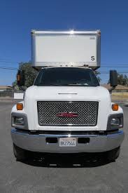 Used 2007 GMC C7500 24 Ft. Crew Cab Box Van Grip Truck In Fontana, CA 2012 Durastar Extended Cab 24 Box Truck Peterson Trucks Intertional Foot Non Cdl Automatic Ta Sales Inc 2009 Isuzu Fxr1000 Box Van Truck For Sale 011 2006 Gmc T6500 Youtube 2005 Gmc C7500 Ft 2008 Hino Sa Hb4 Vinsn5pvne8jt25522928 Diesel 2003 Sterling Acterra Medium Duty With Lift Gate For Sale Intertional Durastar M7 Dry Dependable Auto 2018 Sale 2376 2019 Nrr Ft 11135 Straight Trucks
