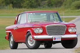 100 Studebaker Truck Parts BRAKE HOSE SET Avanti 1963 1964 1965 1966 Auto