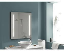 led badspiegel sam 60x80 cm 20 w