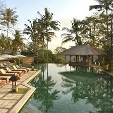 100 Ubud Hanging Garden Bali S Of 11 Verified Reviews Tablet Hotels