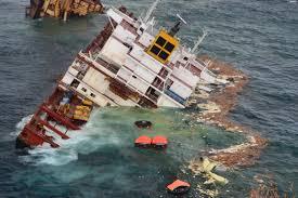 launches cargo sinking ship ships jpg jpeg grafik 4608 3072
