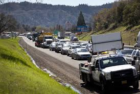 Lowering Of I-5 Speed Limit Through Roseburg Approved   Traffic ... Speed Limit Signs Sign Limits Big Trucks And Buses Physically Unable To Speed Regulators Suggest Maryland Drivers Alliance Forest Heights Camera Big Rigs On Us Roads Often Drive Faster Than Their Tires Can Ruced In School Zones Public Works City Of Winnipeg Free Images Road Traffic Car Automobile Driving Travel Van Pickup Limits Explained Parkers 80 Mph Limit Coming More Half Wyomings Nikola Corp One Map Shows Michigan Highways That Will See Increase Advisory Wikipedia