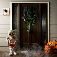 Spirit Halloween Lexington Ky by Shop Halloween Decorations At Lowes Com
