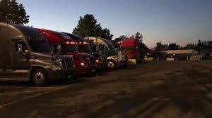 100 Jubitz Truck Stop All About Travel Center Amp Fleet Services