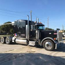 100 Wagoners Trucking The Waggoners Home Facebook