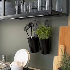 enhet küche anthrazit betonmuster ikea österreich