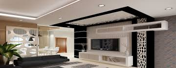 100 House Interior Decorations Home Designers In Chennai Design For