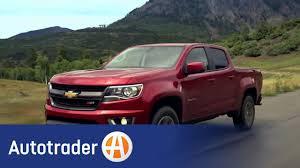 100 2013 Colorado Truck 2015 Chevrolet LA Auto Show Autotrader
