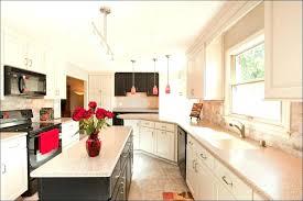 cottage style pendant lighting pendant lights for kitchen home