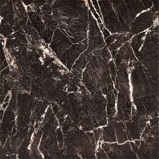 Granite Tile 12x12 Polished by Chinese Granite Floor Tiles Chinese Granite Floor Tiles Suppliers