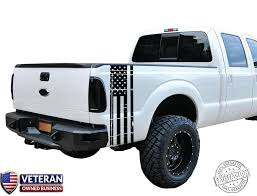 Universal Truck Distressed American Flag Bed Stripe Vinyl Decal ... Confederate Flag At Ehs Concerns Upsets Community The Ellsworth Flagbearing Trucks Park Outside Michigan School Zippo Lighter Trucking American Flag Truck Limited Edition 2008 New Vintage Wood Tailgate Vinyl Graphic Decal Wraps Drive A Flag Truck Flagpoles Youtube Pumpkin Truckgarden Ashynichole Designs Gmc Pickup On Usa Stock Photo Image Of Smart Truck 3x5ft Poly Flame Car Xtreme Digital Graphix Product Firefighter Sticker Wrap Pick Weathered Cadian Window Film Heavy With Thai Royalty Free Vector