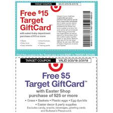 TARGET STORE COUPONS THIS WEEK (ENDS 3.31.18) - Public Opinion 2014 Four Coupon Inserts Ship Saves Best Cyber Monday Deals At Amazon Walmart Target Buy Code 2013 How To Use Promo Codes And Coupons For Targetcom Get Discount June Beauty Box Vida Dulce Targeted 10 Off 50 From Plus Use The Krazy Lady Target Nintendo Switch Console 225 With Toy Ecommerce Promotion Strategies To Discounts And 30 Off For January 20 Sale Store Coupons This Week Ends 33118 Store Printable Coupons Coupon Code New Printable