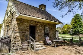 100 Sleepy Hollow House File Philipsburg Manor 20180503121443jpg
