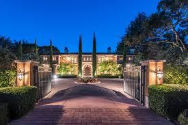 100 Saratoga Houses 15600 Glen Una Dr CA 95070 MLS 81596837 Coldwell Banker