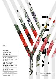 Best 20 Graphic Design Ideas On Pinterest Photoshop Illustrator 25 Poster Designs