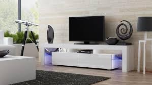 Meilleur Mobilier Et Décoration Petit Petit Meuble Tv Meilleur Mobilier Et Décoration Petit Petit Meuble Living Tv