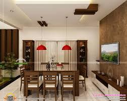 Hall Room Interior Designs Dining Interiors Ideas Design For Fresh Rh Irlydesign Com Contemporary