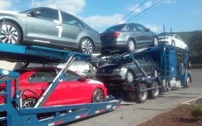 100 Trucking Companies Florida Auto Transport Arizona California Texas