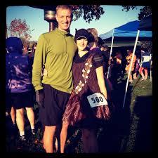 The Runaway Pumpkin by The Runaway Pumpkin Half Marathon A New Pr Kelleigh Ratzlaff