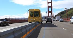 The Road Zipper's Eliminated Head-on Collisions On Golden Gate Bridge Golden Gates Zipper Oddlysatisfying Great West Truck Center Inc Towing Service Kingman Arizona 13 New And Used Trucks For Sale On Cmialucktradercom Battery Townsley Highresolution Photos Gate National The Mesmerizing Machine That Makes Your Bridge Drive Additional Key Dates In The History Of Toll Rises 25 Cents More Hikes Possible Home Facebook Mayjune Flyer Experience San Francisco From Board A Vintage Fire Truck Bay Kayak Tour Rei Classes Events