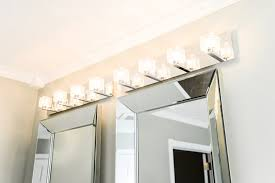 Bathroom Lighting Ideas To Illuminate Your Remodel | Angie's List Good Bathroom Lighting Design Equals Better Life Jane Fitch Interiors Fantastic Bathroom Lighting Plan Ux87 Roccommunity Vibia Lamps How To Light A Lux Magazine Luxreviewcom Americas Solutions 55 Ideas For Every Style Modern Light Fixtures To Vanity Tips Advice At Layer The In Your Zen Hgtv Consideratios For Loxone Blog Led Unique Design Contemporary 18 Beautiful Cozy Atmosphere Brighten Mood Refresh Tcp
