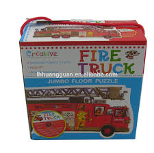 List Manufacturers Of Truck Puzzle, Buy Truck Puzzle, Get Discount ... Amazoncom Melissa Doug Fire Truck Wooden Chunky Puzzle 18 Pcs First Grade Garden Health Explore Tubs Safety Alphabet Puzzle Educational Toy By Knot Toys Notonthehighstreetcom Small 4 Piece Vehicle Travel With Easy Builderdepot Buy Vehicles Online At Low Prices In India Amazonin Floor Kids Cars And Trucks Puzzles Transporter Others Creative Educational Aids 0770 5 And New Mercari Buy Sell Antique San Francisco Jigsaw Of The Game Emergency Cartoon Youtube