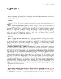 Appendix A | Challenges To CV And AV Applications In Truck Freight ... Peterbilt Cventional Trucks In Tampa Fl For Sale Used Florida Vacations Visit Bay 2018 389 Sylmar Ca 50893001 Cmialucktradercom Tractors Semis For Sale Newest Hillsborough Garbage Trucks To Run On Natural Gas Tbocom Search New Vehicles Ford News Blastersliquidator Mk Truck Centers A Fullservice Dealer Of And Used Heavy