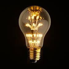 led edison bulbs led edison filament bulb 40 watt equal 400