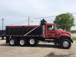 Mack Granite Ctp713 Dump Trucks For Sale ▷ Used Trucks On Buysellsearch Picture 7 Of 50 Landscaping Truck For Sale Craigslist Awesome Mack 2018 Mack Granite Dump Ajax On And Trailer 2007 Granite Ct713 For Auction Or Lease Ctham Granitegu713 Sale Jackson Tennessee Year 2015 Used Cv713 Trucks In Missippi Cv713 Tri Axle Dump Truck For Sale T2671 Youtube Ctp713 Virginia On Buyllsearch 2008 Carco Trucks In Pa 2014 Triaxle By 2006 Texas Star Sales