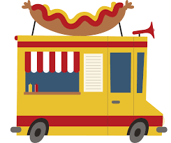 Fast Food Hot Dog Car Food Truck - Hot Dog 1170*984 Transprent Png ... Set Of Food Trucks Bakery Pizza Hot Dog And Sweet Vector Born2eat Toronto Food Trucks The Greasy Wiener Truck Los Angeles Hand Crafted Dogs Bombero Hot Dogs Edible Baja Arizona Magazine Home Fast Car Truck 1170984 Transprent Png Waseca Dog Cart Owner Expands With Keyccom Cart Wikipedia Snack Car 34722874 Free Papaya King Is About To Put Midtown Vendors In A World Squirt Street Stock Royalty Beef Battle Pinks Vs Nathans Sr