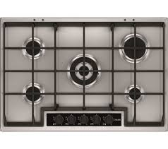 Gas Hob Deals Uk / Ems Training Institute Coupon Code