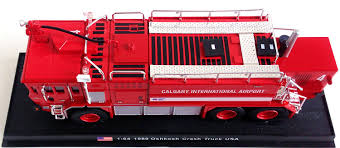 Amazon.com: Oshkosh Crash Fire Truck Diecast 1:64 Model (Amercom GB ... M1070 Okosh Marltrax Equipment Supply Twh 150 Hemtt M985 A2 Us Heavy Expanded Mobility Tactical Hemtt M978 Military Fuel Truck 3d Asset Cgtrader Looks At Safety On Jackson Street 1917 The Dawn Of The Legacy Defense Delivers 25000th Fmtv To Army Defpost Kosh Striker 4500 Airport 3d Model Amazoncom Crash Fire Diecast 164 Model Amercom Gb This 1994 Dump Seats Six Can Haul Build 698 Additional Fmtvs For